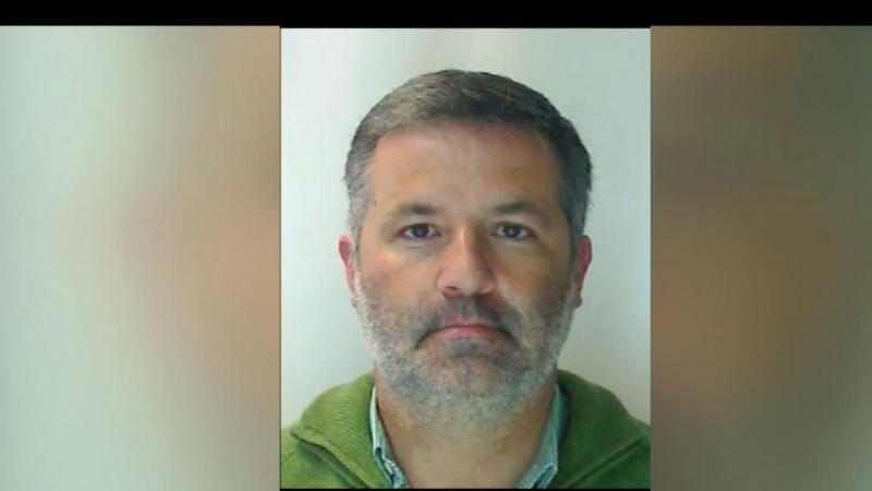 Encontrada arma que Pedro Dias terá usado num dos homicídios