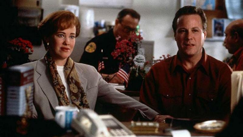 Morreu John Heard, 'pai' de Macaulay Culkin em 'Sozinho em Casa'