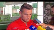 «Sporting lutará pelo título de certeza absoluta»
