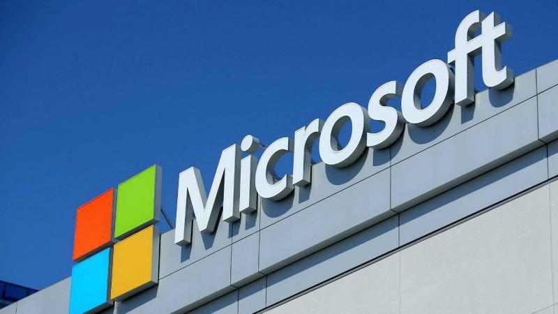 Microsoft confirma permanência do Paint