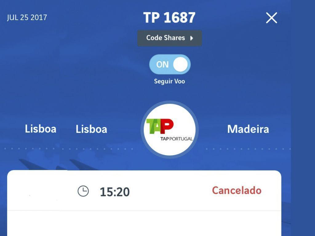 Nacional continua retido em Lisboa