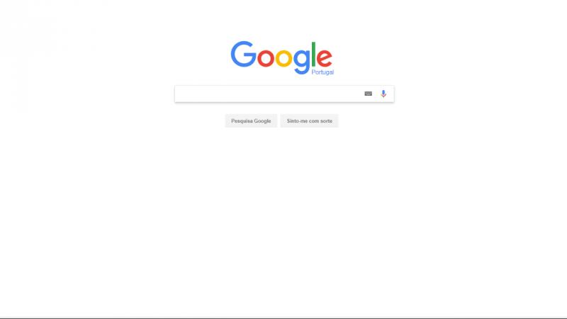 Google vai deixar de ser como conhecemos