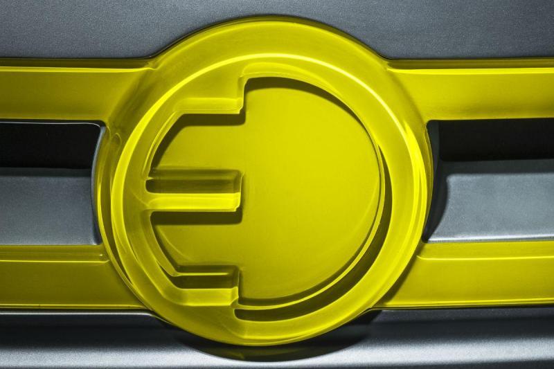 MINI confirma lançamento de carro 100% elétrico já em 2019