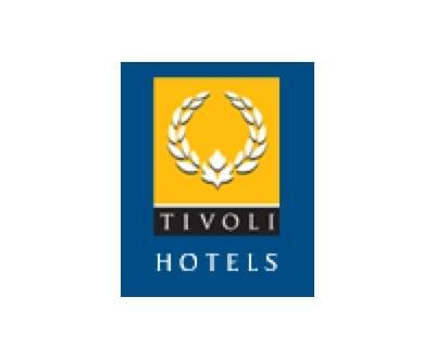 Hotéis Tivoli seleccionam agência