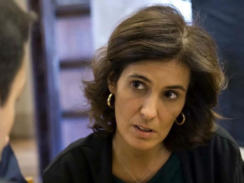 Ana Rita Bessa