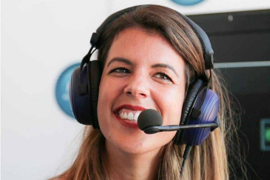 Rita Rugeroni
