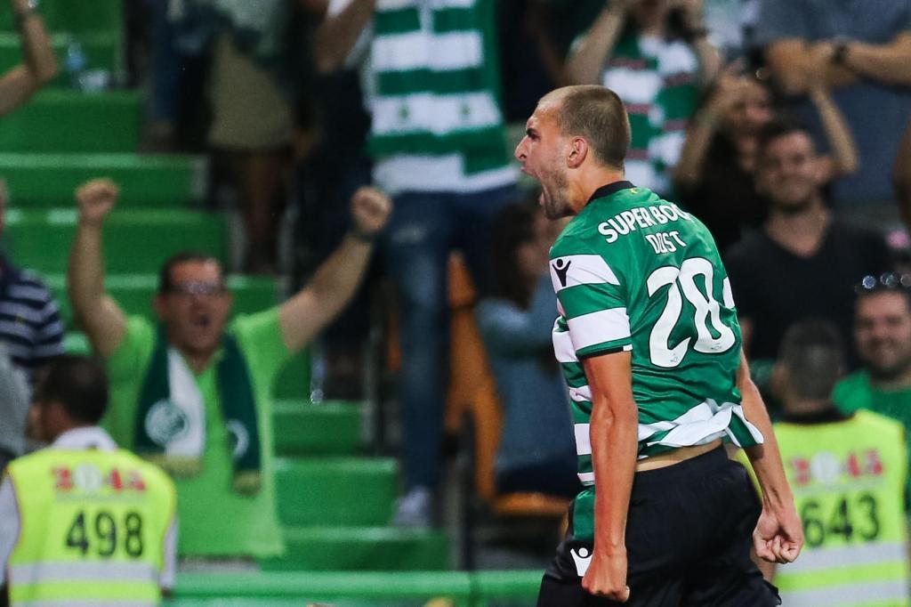 Sporting-V.Setúbal