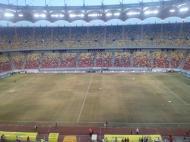 Arena Nacional de Bucareste