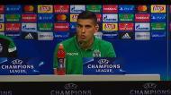 «Sporting é ainda maior do que julgava»