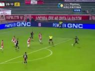 Enzo Pérez (River Plate)
