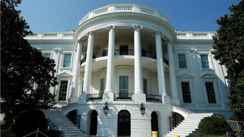 EUA ordenam à Rússia que feche o consulado em São Francisco