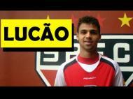 Lucão (São Paulo)