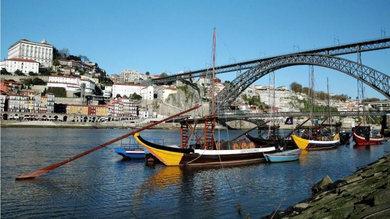 Porto (arquivo)