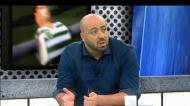 Adrien Silva: os casos semelhantes de Djaló e De Gea