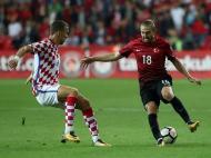 Turquia-Croácia (Reuters)