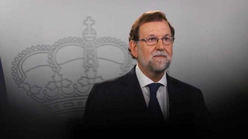 Justiça ordena apreensão de urnas de voto para referendo na Catalunha