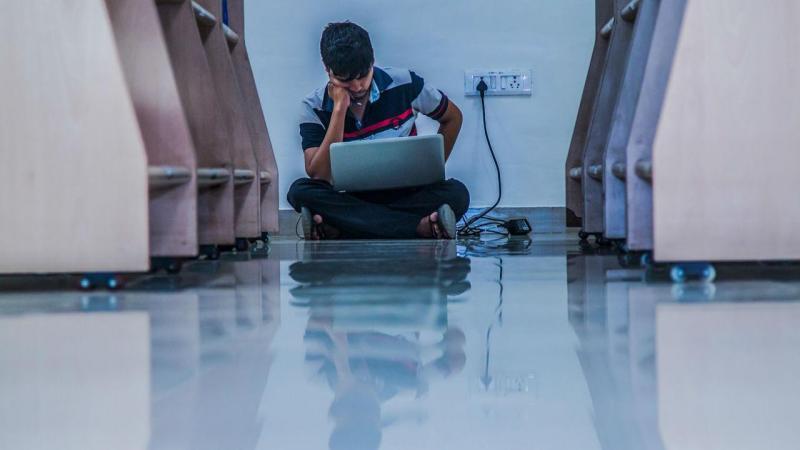 Ensino superior: há uma lista de colocações falsa a circular na Internet