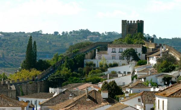 Vila portuguesa entre os melhores destinos medievais da