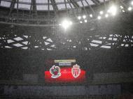 Nice-Mónaco (Reuters)