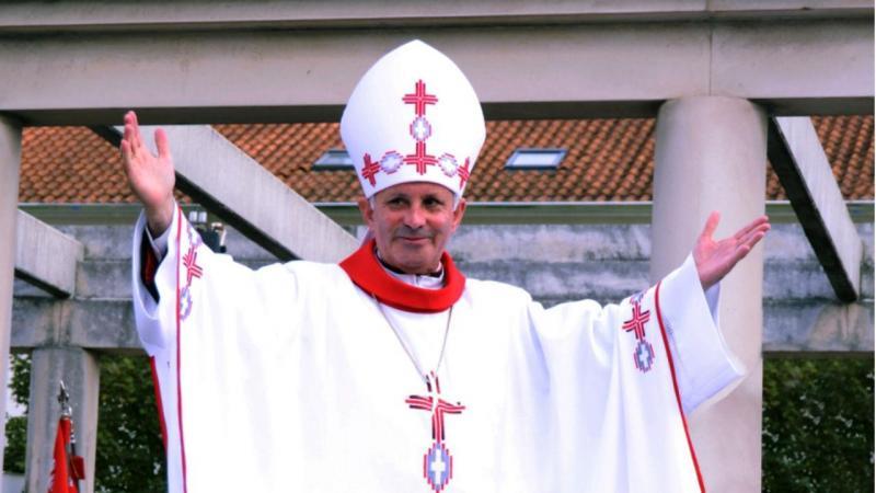 Bispo do Porto