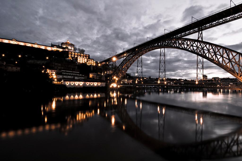 3. Porto, com 726.698 hashtags.