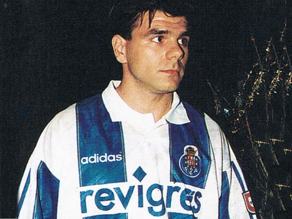 Darko Butorovic (FC Porto)