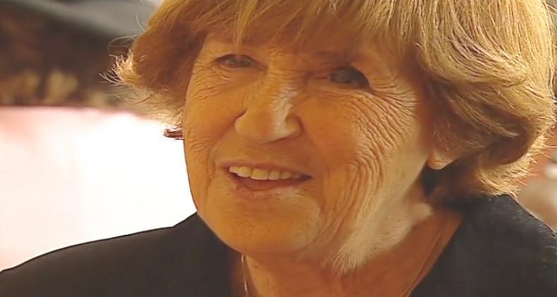 Fernanda Borsatti