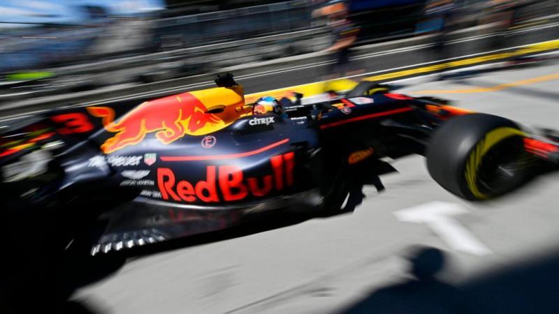 Vettel conquista pole position para o GP de Cingapura
