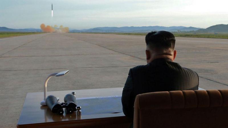 Japão encontra no mar 8 corpos que podem ser de norte-coreanos