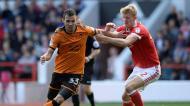 Nottingham-Wolverhampton (Reuters)