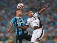 Grémio-Botafogo (Reuters)