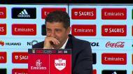 Serão Jonas e Fejsa os homens-chave do Benfica?