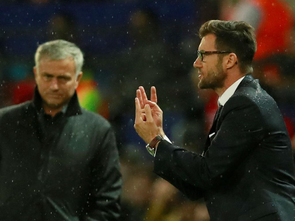 Man Utd-Basileia (Reuters)
