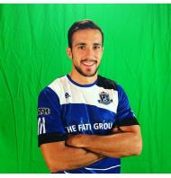 Pedro Galvão (Made In)