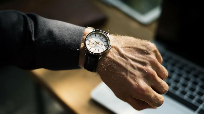 Governo propõe descongelamento de carreiras com efeitos faseados