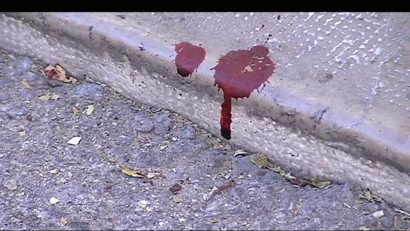 Homem de 25 anos baleado na cara em Faro