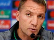 Conferência Celtic ( Reuters )