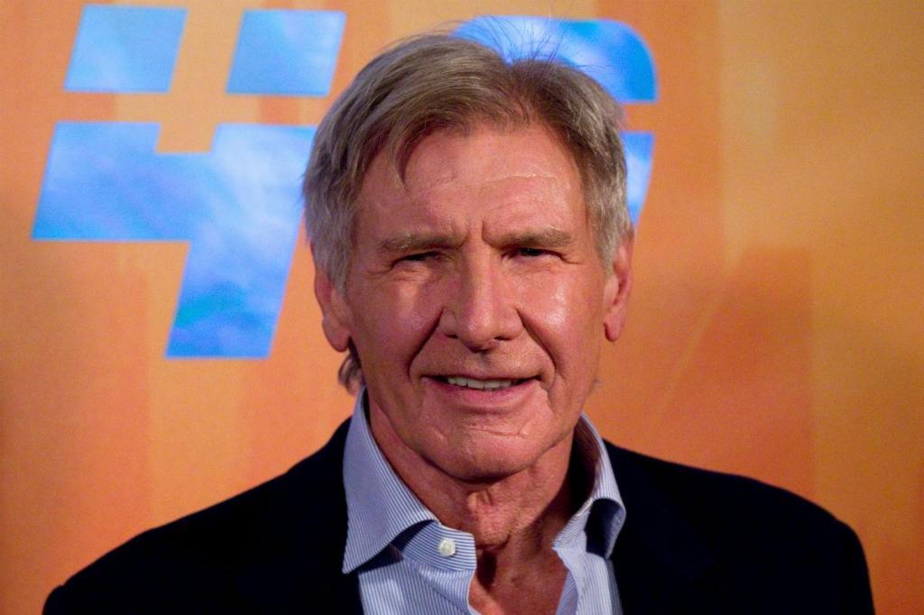 O que conta a sequela de Blade Runner?