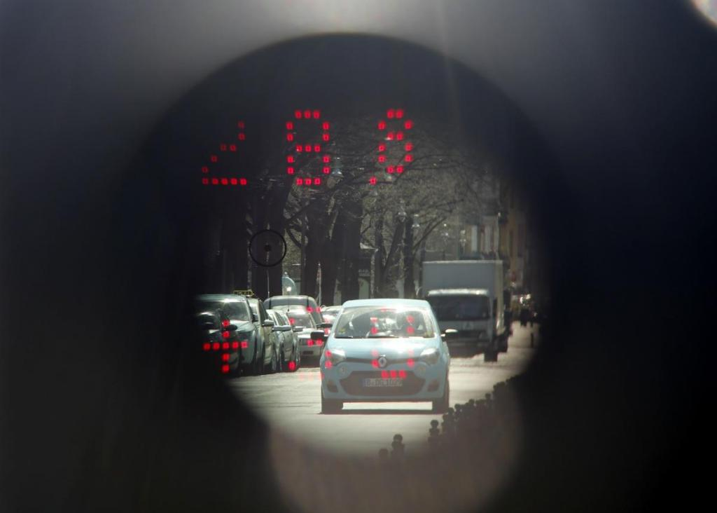 Medida prevê um aumento da cobrança de multas dos dois para os oito milhões de euros