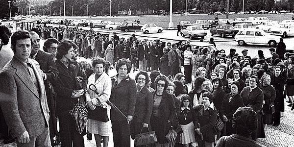 Eleições - Assembleia Constituinte (1975)