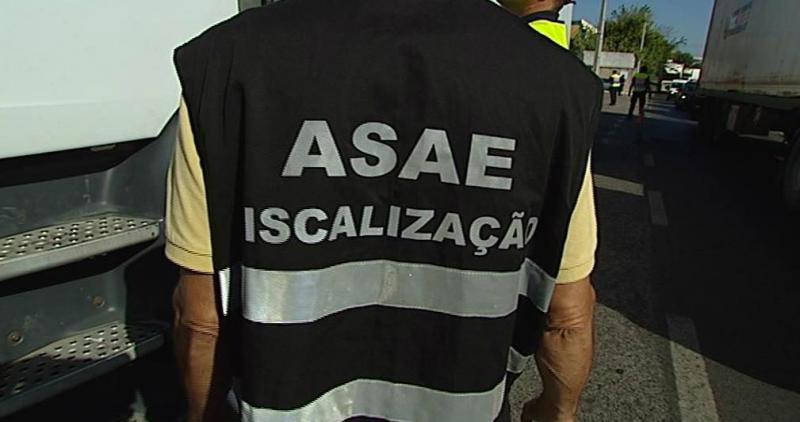 ASAE (arquivo)