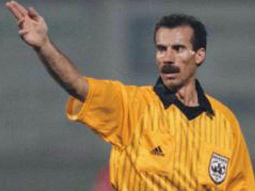 José Pratas