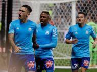 Nice-Marselha (Reuters)