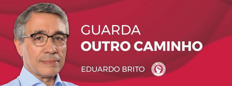 Eduardo Brito