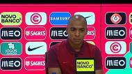 «Se não vencermos Andorra, Suíça não significa nada»