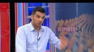 A crise na Catalunha, vista do lado do Barcelona e da seleção espanhola