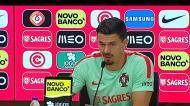«Temos muito mais qualidade, mas não é fácil vencer Andorra»