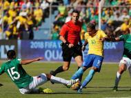 Bolívia-Brasil (Reuters)