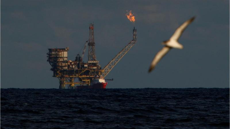 John Kerry apela a vontade política efetiva para salvar os oceanos