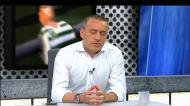 «Veremos como FC Porto se porta numa fase pior»